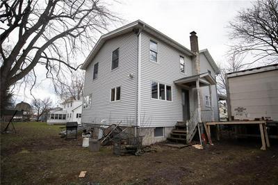 6259 KNICKERBOCKER RD, ONTARIO, NY 14519 - Photo 2
