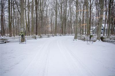 11114 KELLER RD, Newstead, NY 14031 - Photo 2