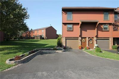 115 WILLINGATE RD, Perinton, NY 14450 - Photo 2