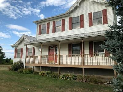 414 LUCE RD, Lansing, NY 13073 - Photo 2