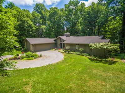 99 LANGPAP RD, Mendon, NY 14472 - Photo 1