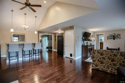 136 RIVERVIEW PKWY N, Rome-Inside, NY 13440 - Photo 2