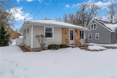 129 MILTON ST, Amherst, NY 14221 - Photo 2