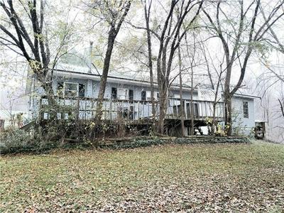 4800 HARRIS HILL RD, LOCKE, NY 13092 - Photo 1