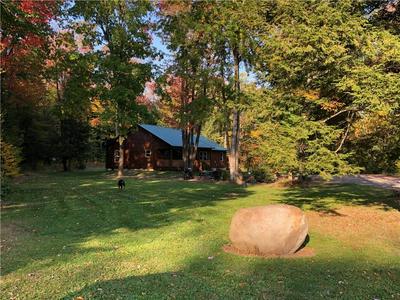 6053 FILMORE RD, Sempronius, NY 13118 - Photo 2