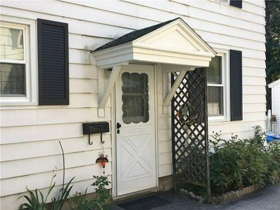 14 PAUL ST, Marcellus, NY 13108 - Photo 2