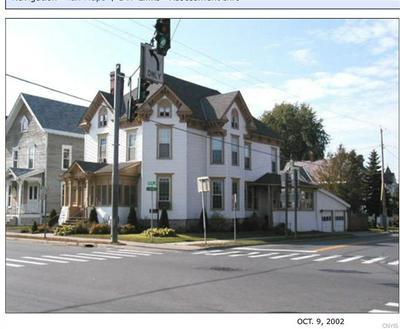 427 STATE ST, Wilna, NY 13619 - Photo 1