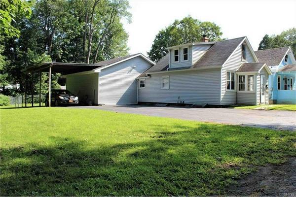 20 GOULD ST, WHITESBORO, NY 13492 - Photo 2