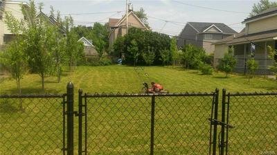 27 10TH ST, Buffalo, NY 14201 - Photo 2