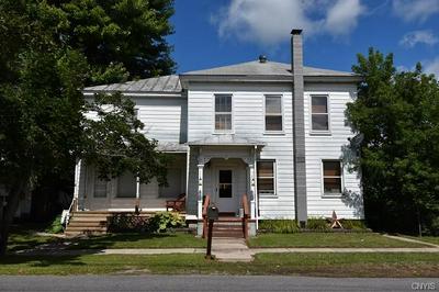 216 RIVERSIDE AVE, Theresa, NY 13691 - Photo 1