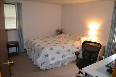 5377 TELLIER RD, Arcadia, NY 14513 - Photo 2