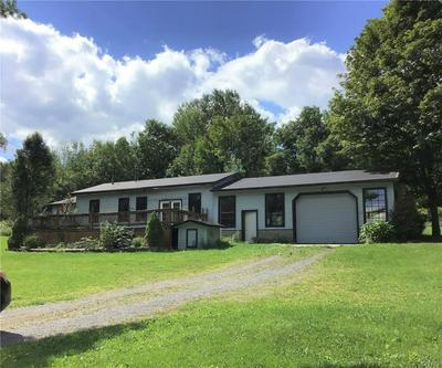 3637 COLE RD, Eaton, NY 13408 - Photo 1