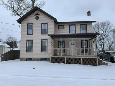 8965 JACKSON ST, WEEDSPORT, NY 13166 - Photo 1