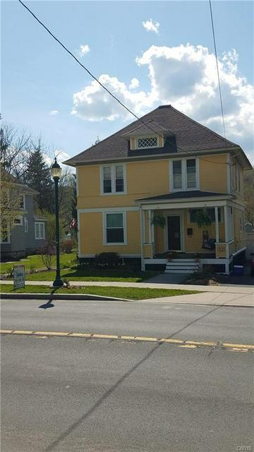 41 NORTH ST, MARCELLUS, NY 13108 - Photo 2