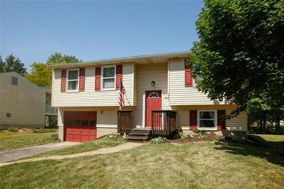 1537 REDFERN DR, Farmington, NY 14425 - Photo 1
