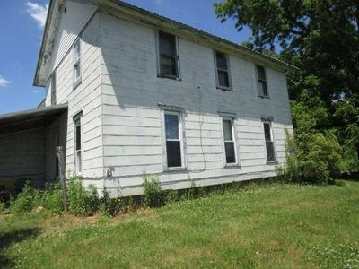 15390 STATE ROUTE 31, Albion, NY 14411 - Photo 1