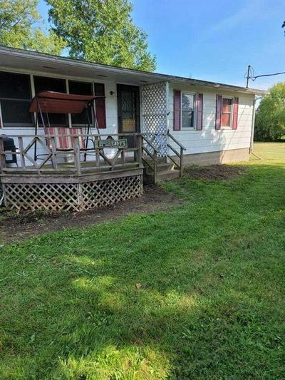 2623 BRONSON HILL RD, Avon, NY 14414 - Photo 2