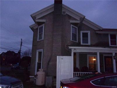 323 - 325 JOHN STREET, CLAYTON, NY 13624 - Photo 1