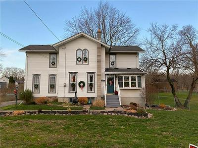 16337 CHURCH ST, Clarendon, NY 14470 - Photo 1