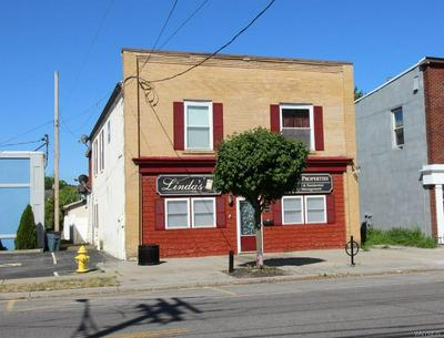 2778 MAIN ST, Newfane, NY 14108 - Photo 1