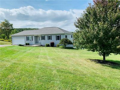 3517 STATE ROUTE 215, Cortlandville, NY 13045 - Photo 1