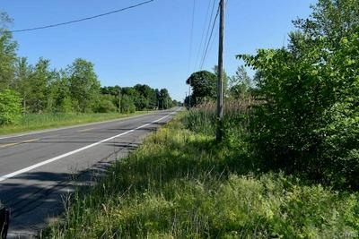 0 US RT 11, Hastings, NY 13076 - Photo 2