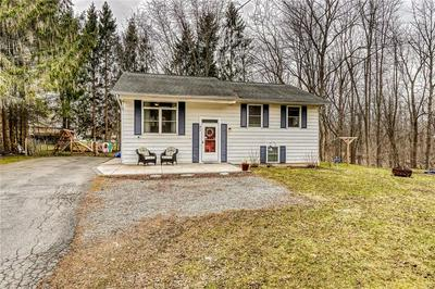 21 BROOKVIEW DR, MACEDON, NY 14502 - Photo 1