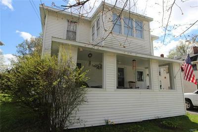 13 GARFIELD ST, Cortland, NY 13045 - Photo 2