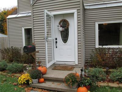 6 DELAMARTER ST, WHITESBORO, NY 13492 - Photo 2