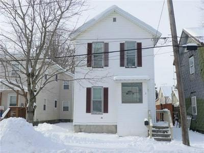 103 MILL ST, LITTLE VALLEY, NY 14755 - Photo 1