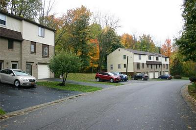 43 WOODRIDGE TRL, Henrietta, NY 14467 - Photo 2