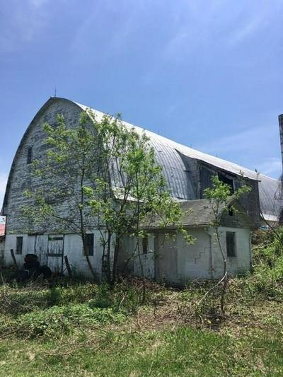 6692 RICHMOND MILLS RD, Livonia, NY 14487 - Photo 1