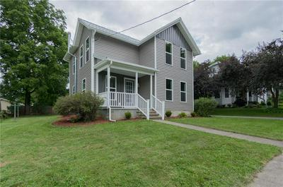 29 STATE ST, Warsaw, NY 14569 - Photo 1