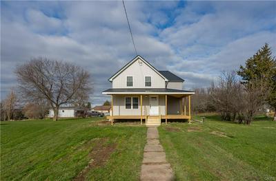 16903 FARR LN, Clayton, NY 13624 - Photo 2
