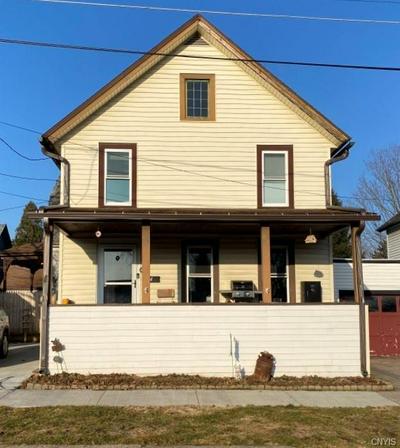 4 GRACE ST, Cortland, NY 13045 - Photo 1