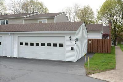 174 NEW WICKHAM DR, Penfield, NY 14526 - Photo 2
