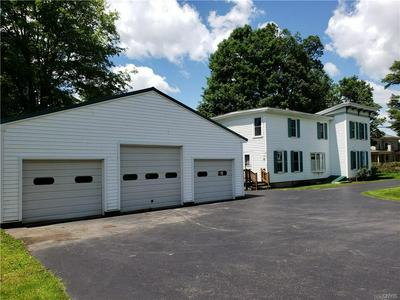 37 W MAIN ST, EARLVILLE, NY 13332 - Photo 2