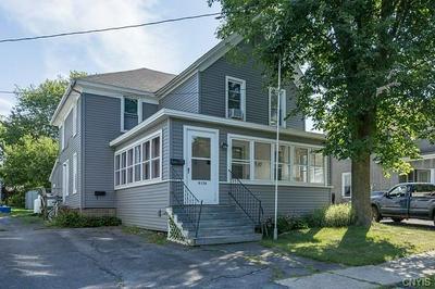 613 THERESA ST, Clayton, NY 13624 - Photo 1