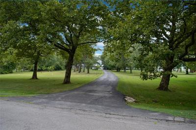 7748 NEWCO DR, Hamlin, NY 14464 - Photo 2