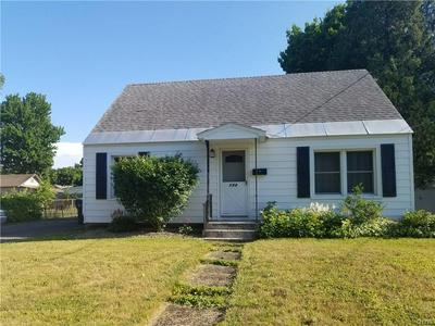 122 LYNDALE DR, Rome-Inside, NY 13440 - Photo 2