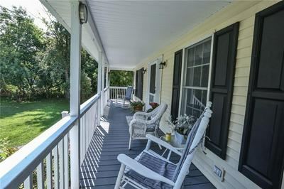 185 ONTARIO ST, Mendon, NY 14472 - Photo 2