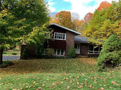 7919 GLENBROOK DR, Lysander, NY 13027 - Photo 1