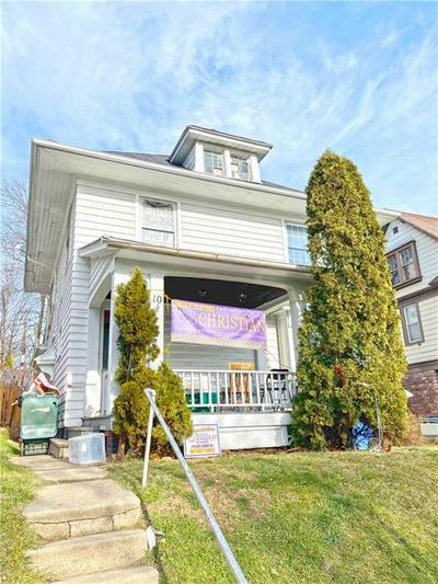 10 SELYE TER, Rochester, NY 14613 - Photo 1