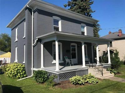 730 GRAVES ST, Clayton, NY 13624 - Photo 1