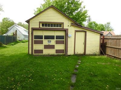 113 CHURCH ST, Boonville, NY 13309 - Photo 2