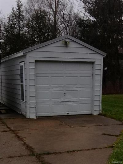 1030 WISH CIR, Marilla, NY 14052 - Photo 2