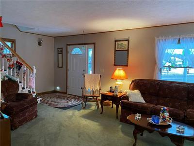 693 FILKINS RD, Arcadia, NY 14513 - Photo 2