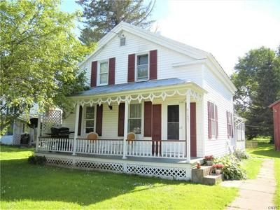 4157 STATE ROUTE 26, Turin, NY 13473 - Photo 1