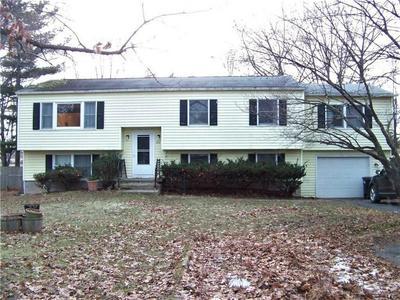 392 WHITE SPRINGS RD, GENEVA, NY 14456 - Photo 1