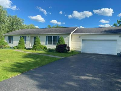 11 TANNERY CIR, Dryden, NY 13053 - Photo 2